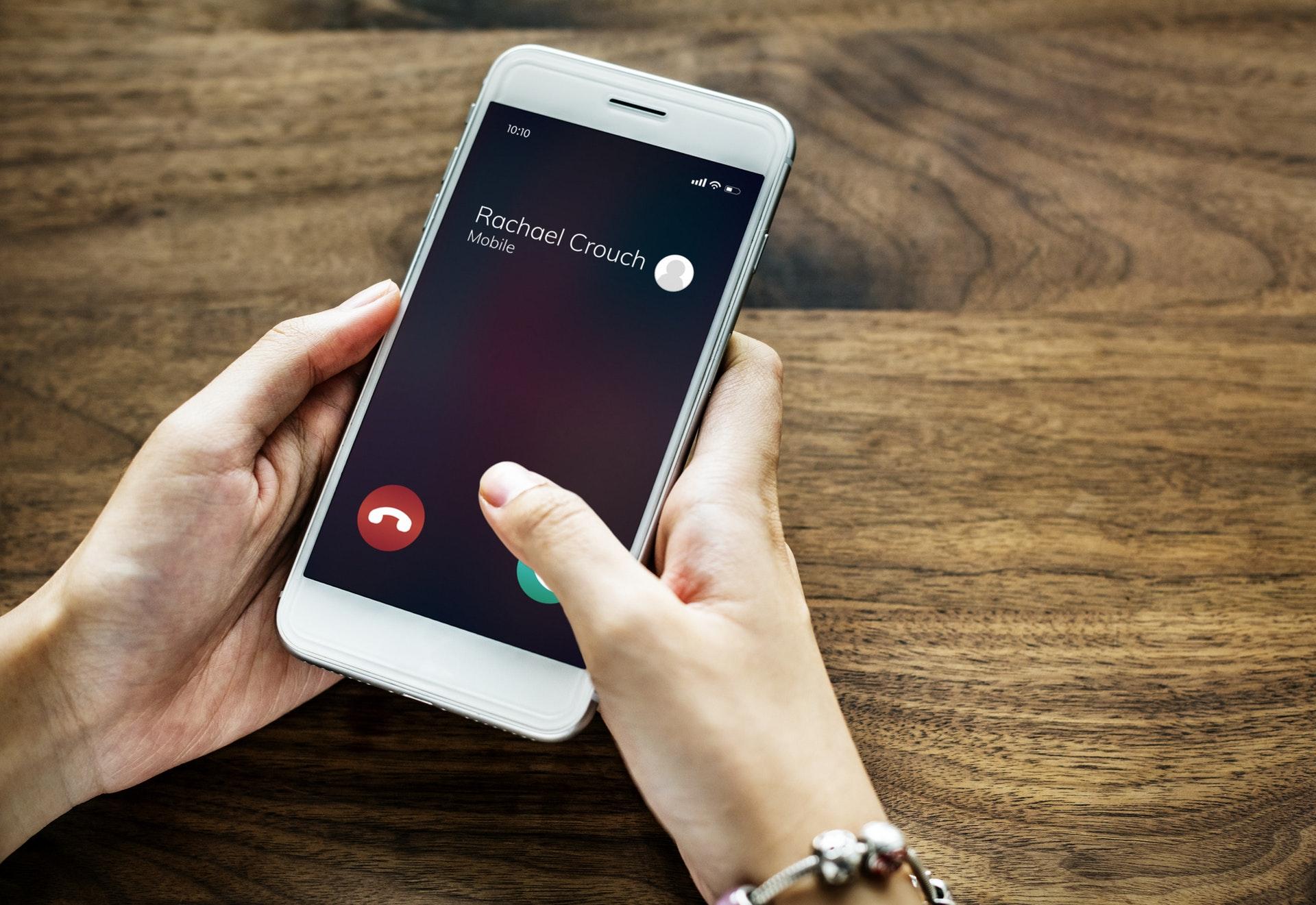 Як відстежити телефонний номер: простий і зрозумілий гід