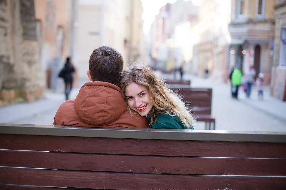 7 поширених причин, чому дівчата відмовляються від побачень