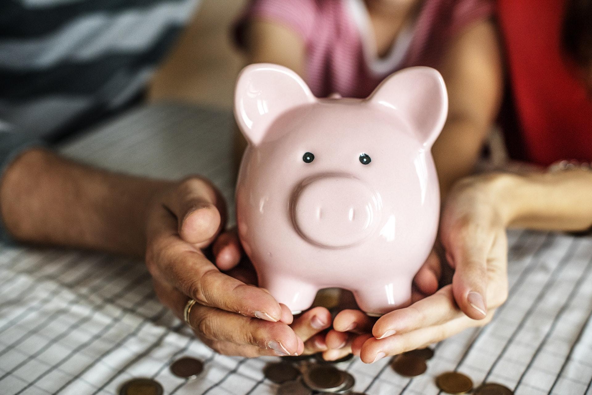 10 важливих цитат для тих, хто бажає досягти фінансової свободи