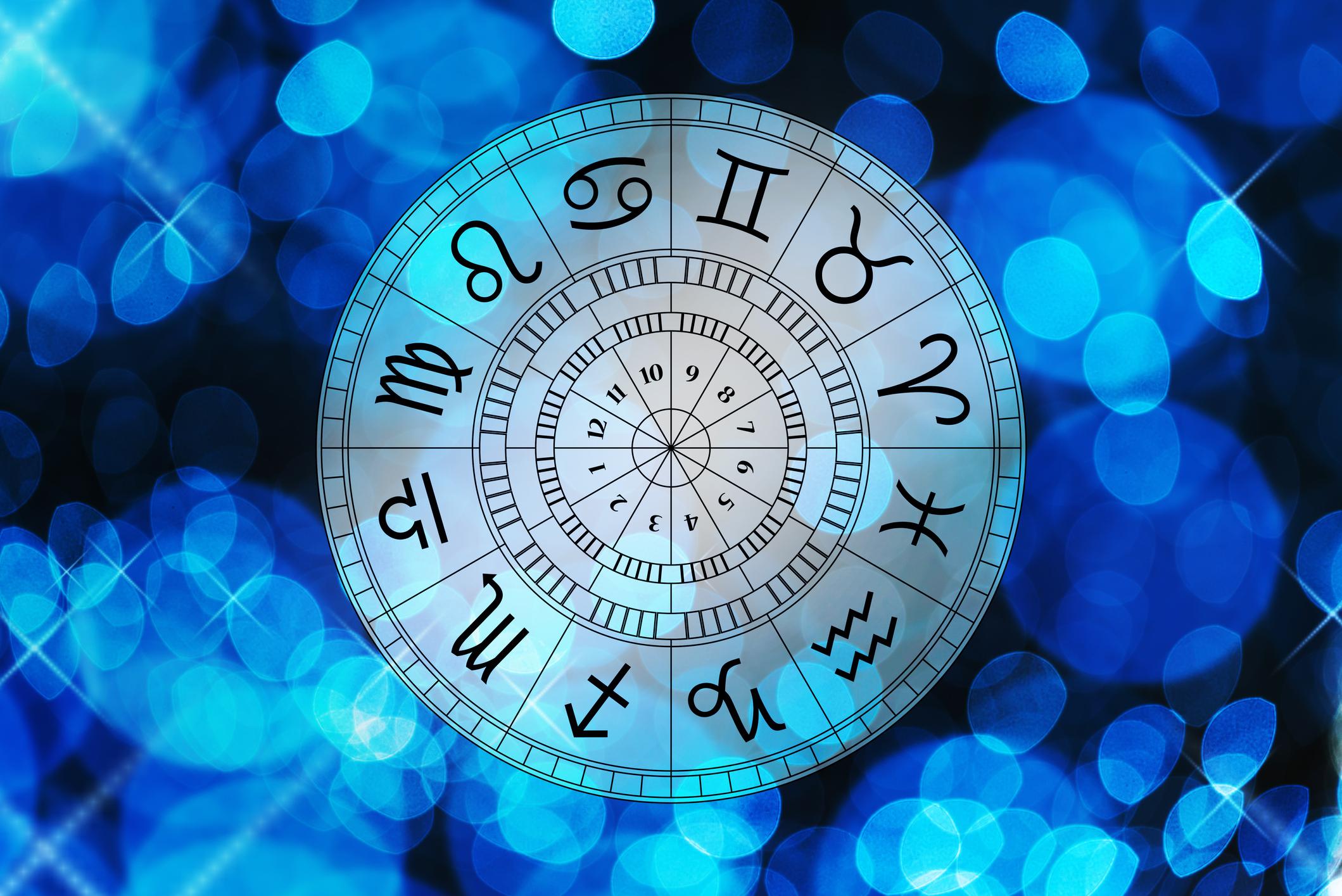 3 знака зодіаку, у яких очікується краща тиждень напередодні Нового Року