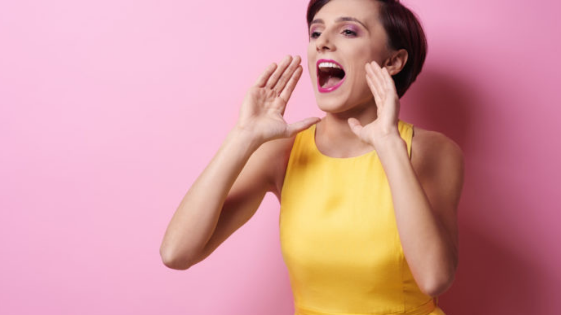 Як швидко відновити голосові зв'язки
