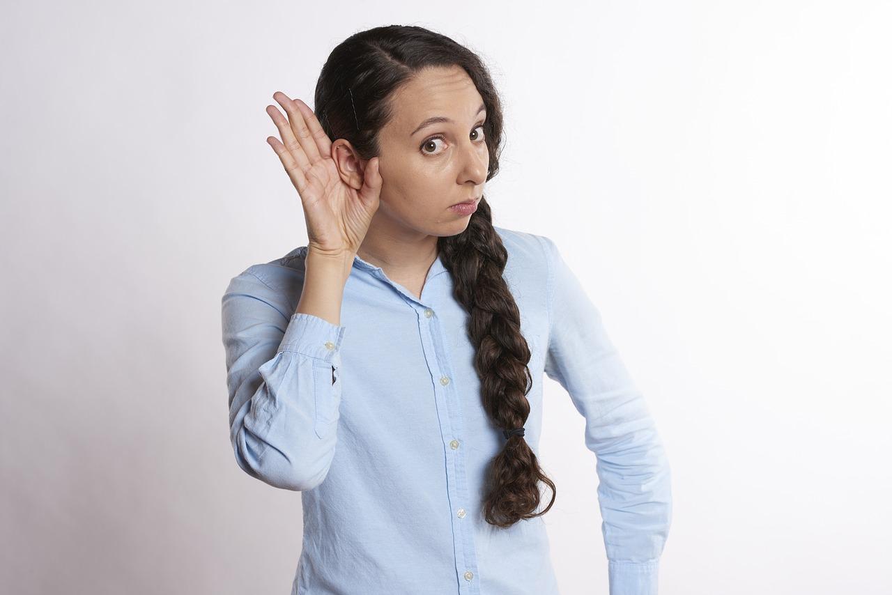 Як відновити слух в домашніх умовах за допомогою натуральних засобів
