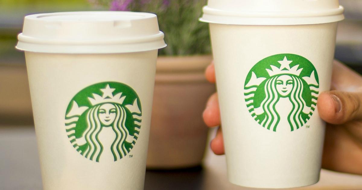 Starbucks будуть блокувати порноролики на своєму спільному Wi-Fi в 2019 році