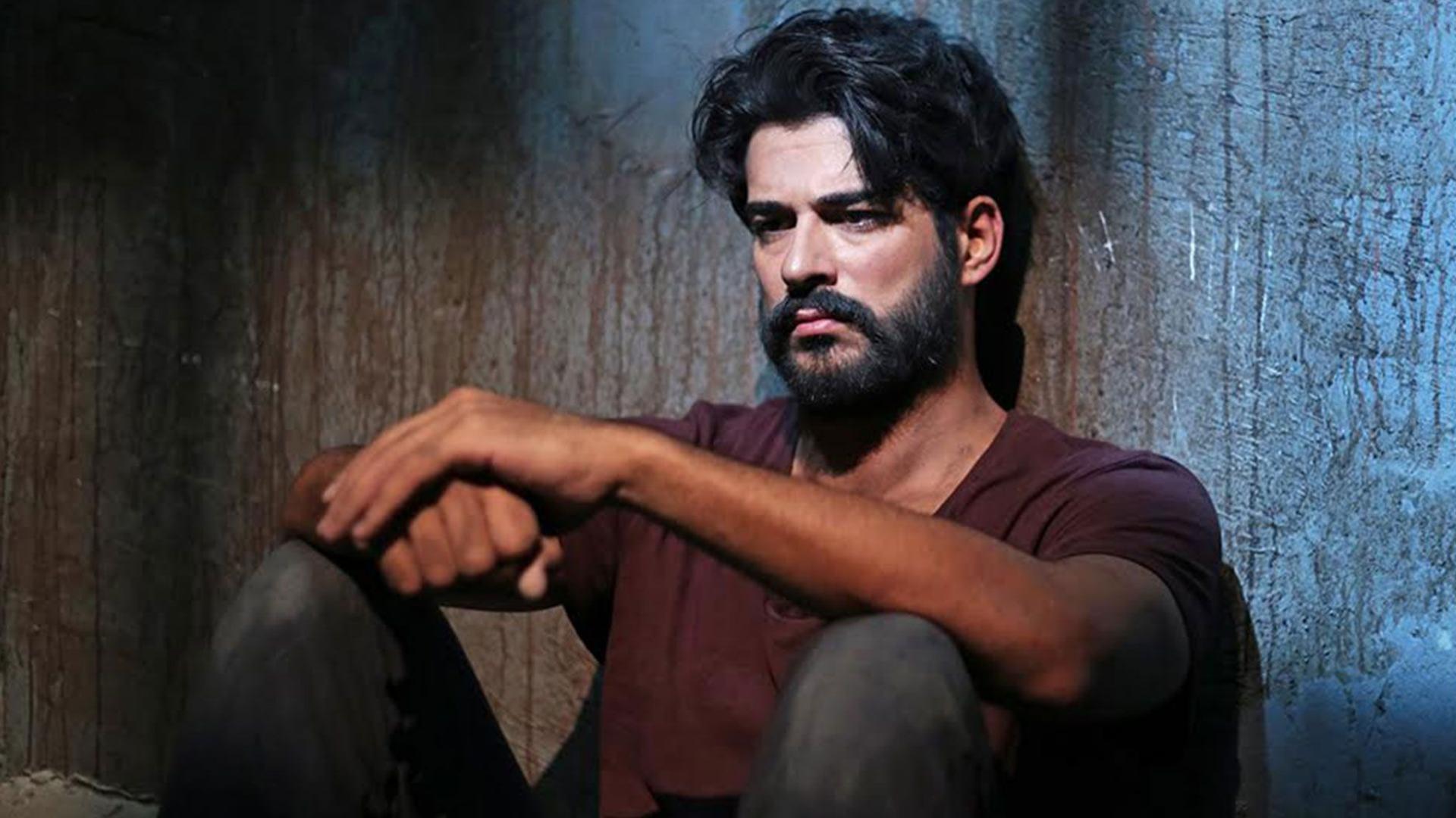 Кращі турецькі серіали про любов: 5 кінострічок, від яких не відірватися