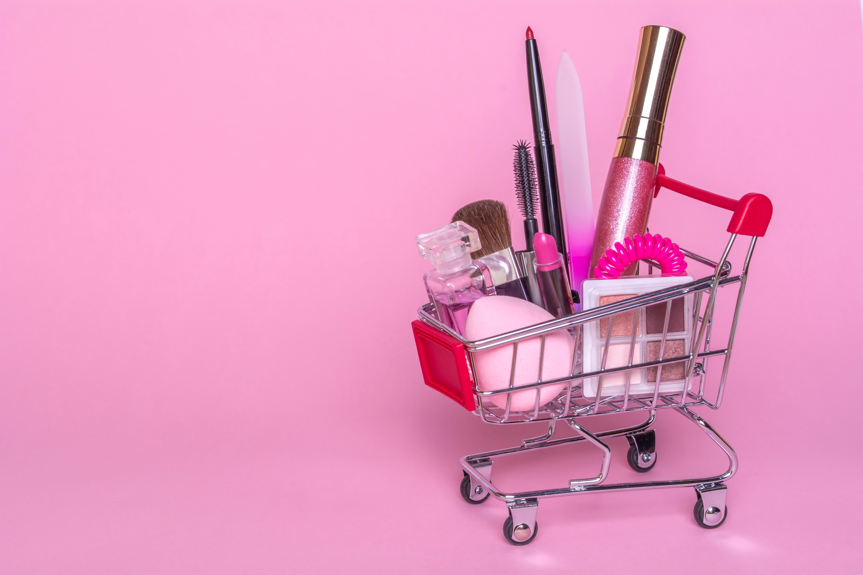 Як назвати магазин косметики: поради та рекомендації