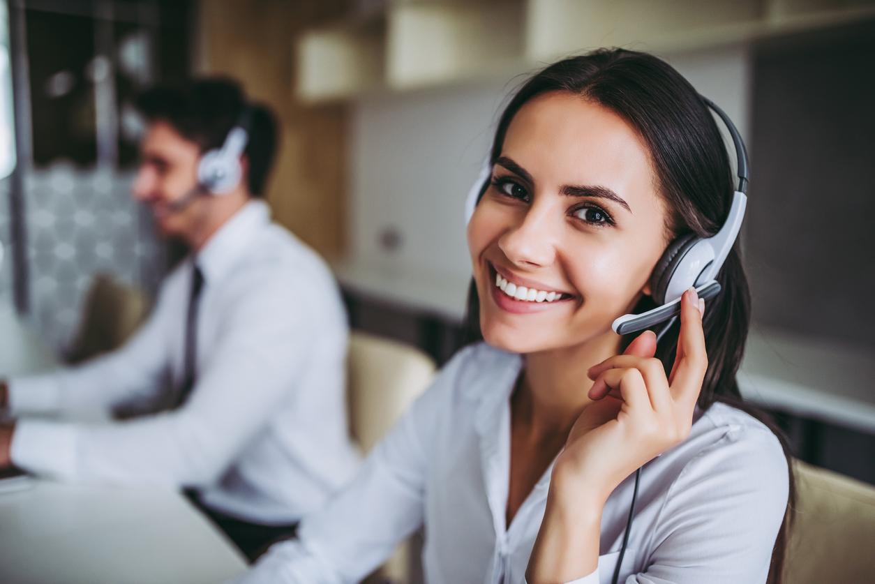 Як подзвонити і додзвонитися оператору Lifecell