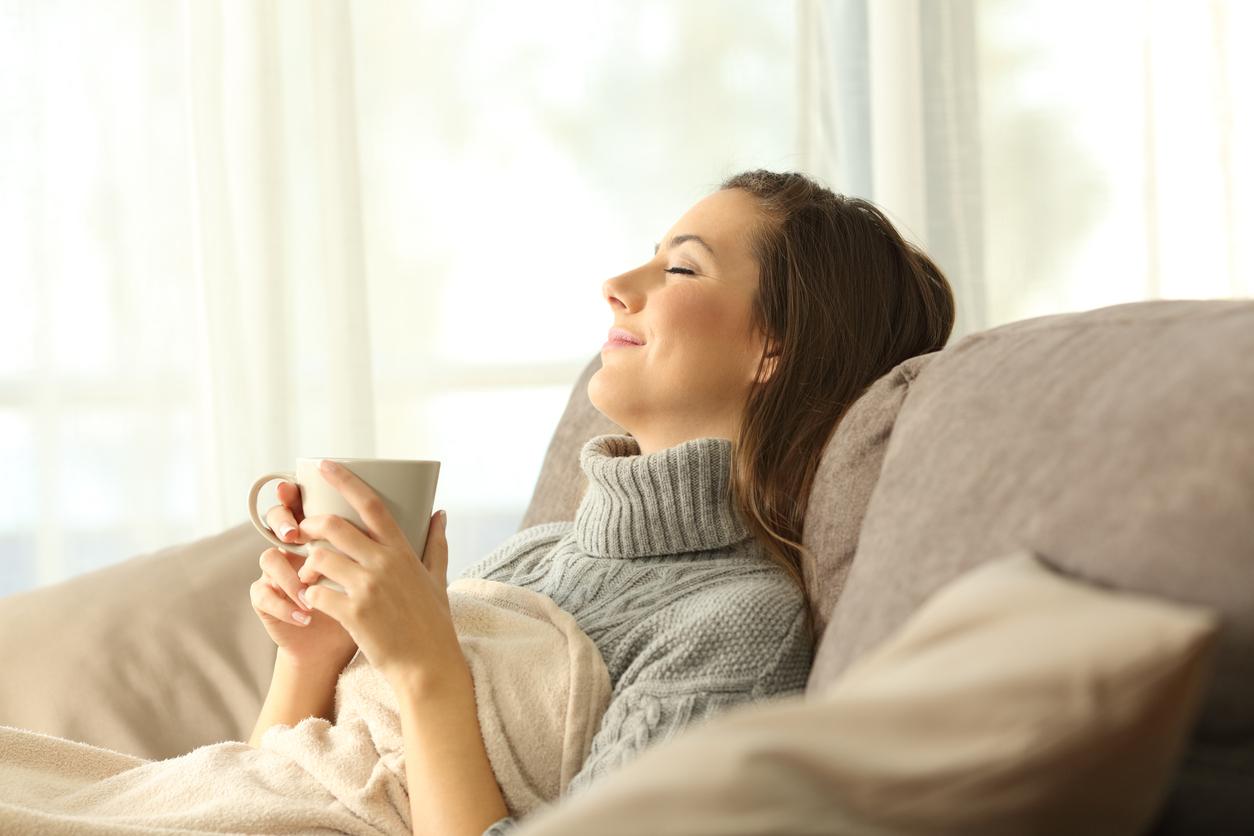 Як відновити сили після хвороби або операції: 8 лайфхаков