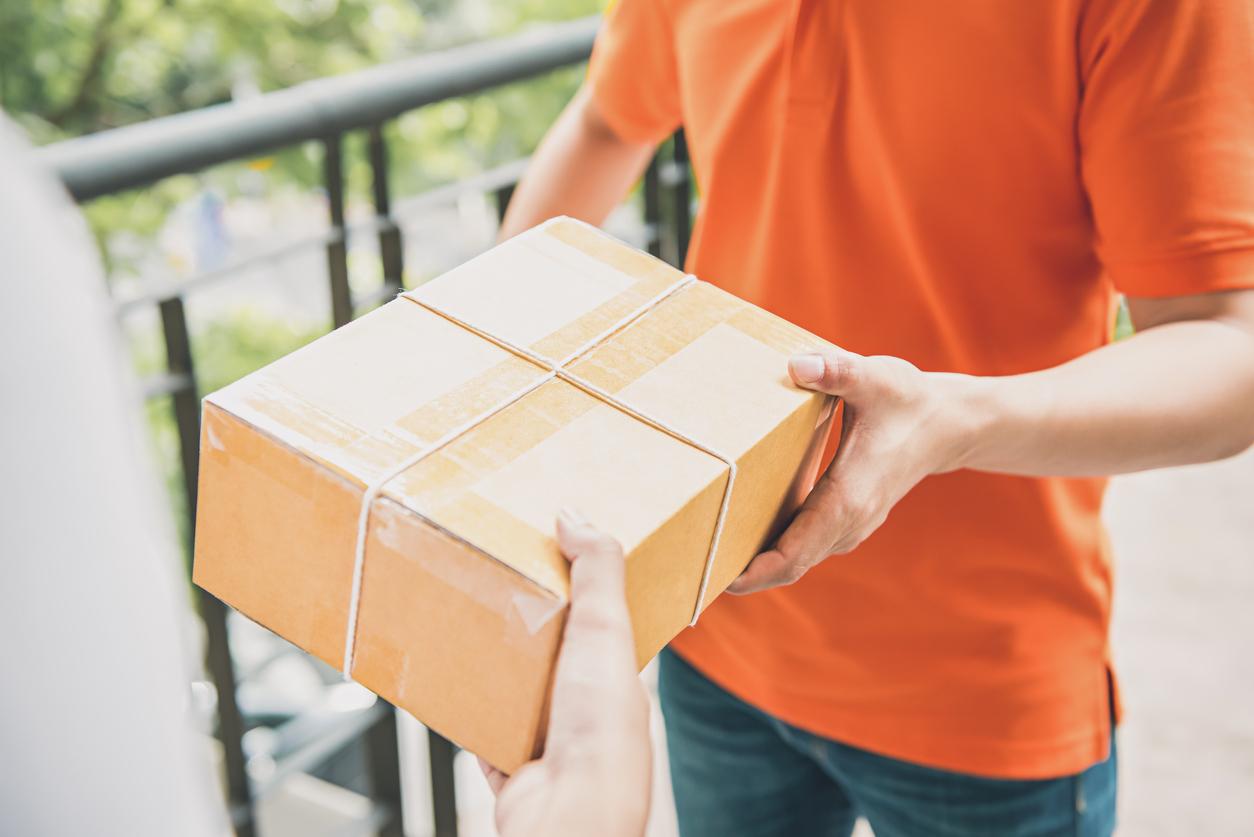 Як замовити товар з Китаю: все, що потрібно знати про доставку