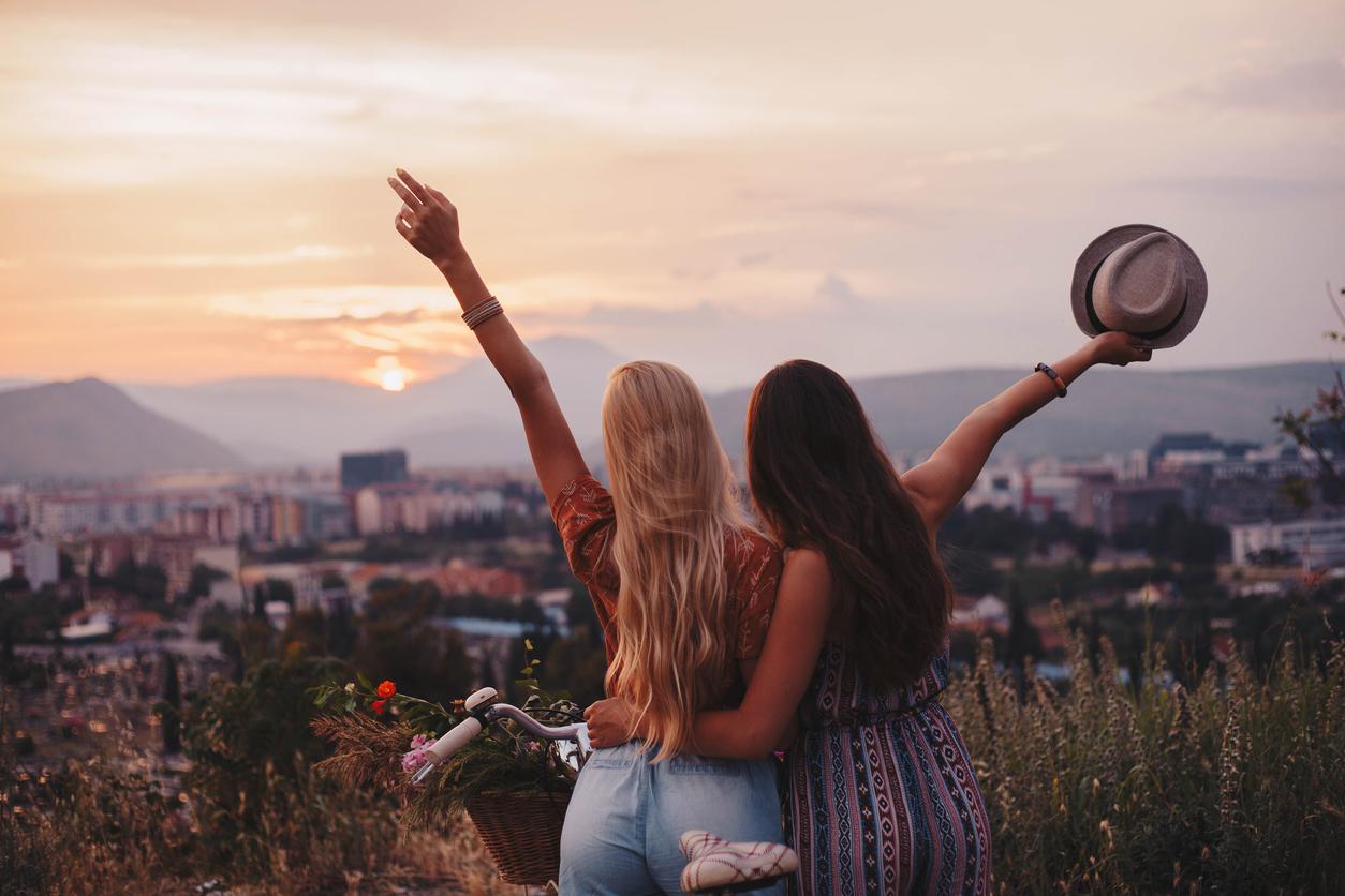 Як почати цінувати життя: 4 надійних і перевірених способу