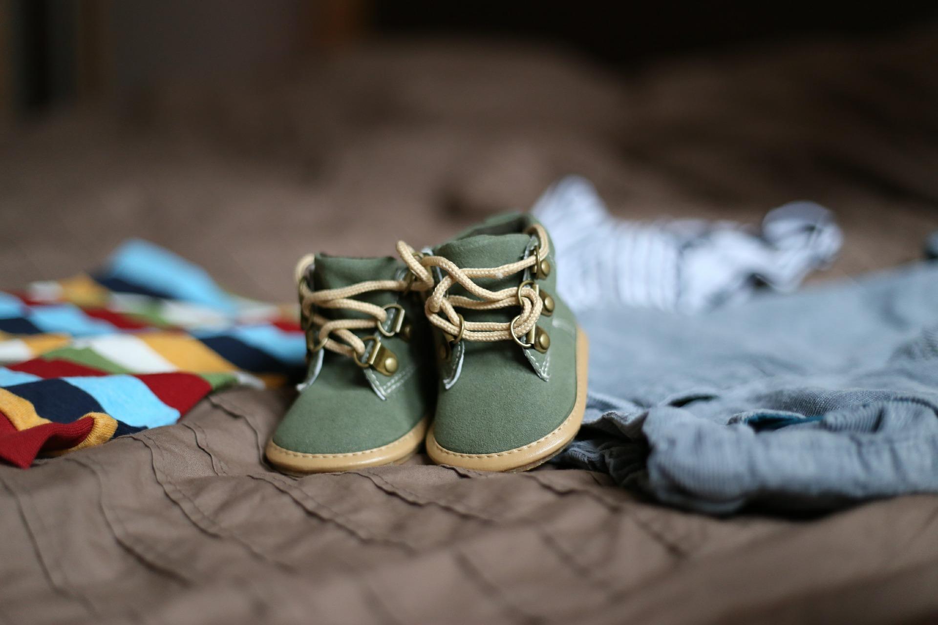 Як вибрати ортопедичне взуття: поради лікаря