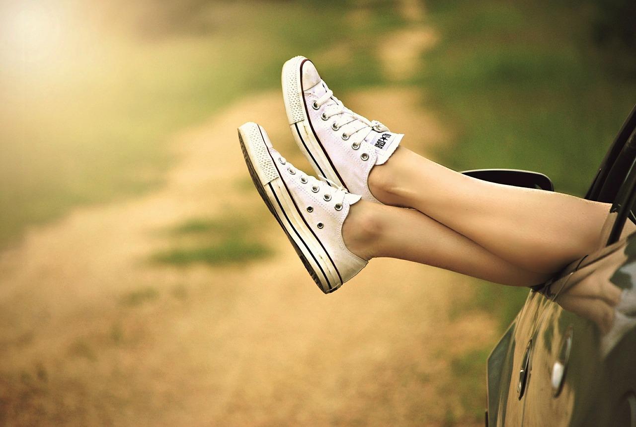 До якого лікаря йти, якщо болять суглоби: поради для здоров'я ніг