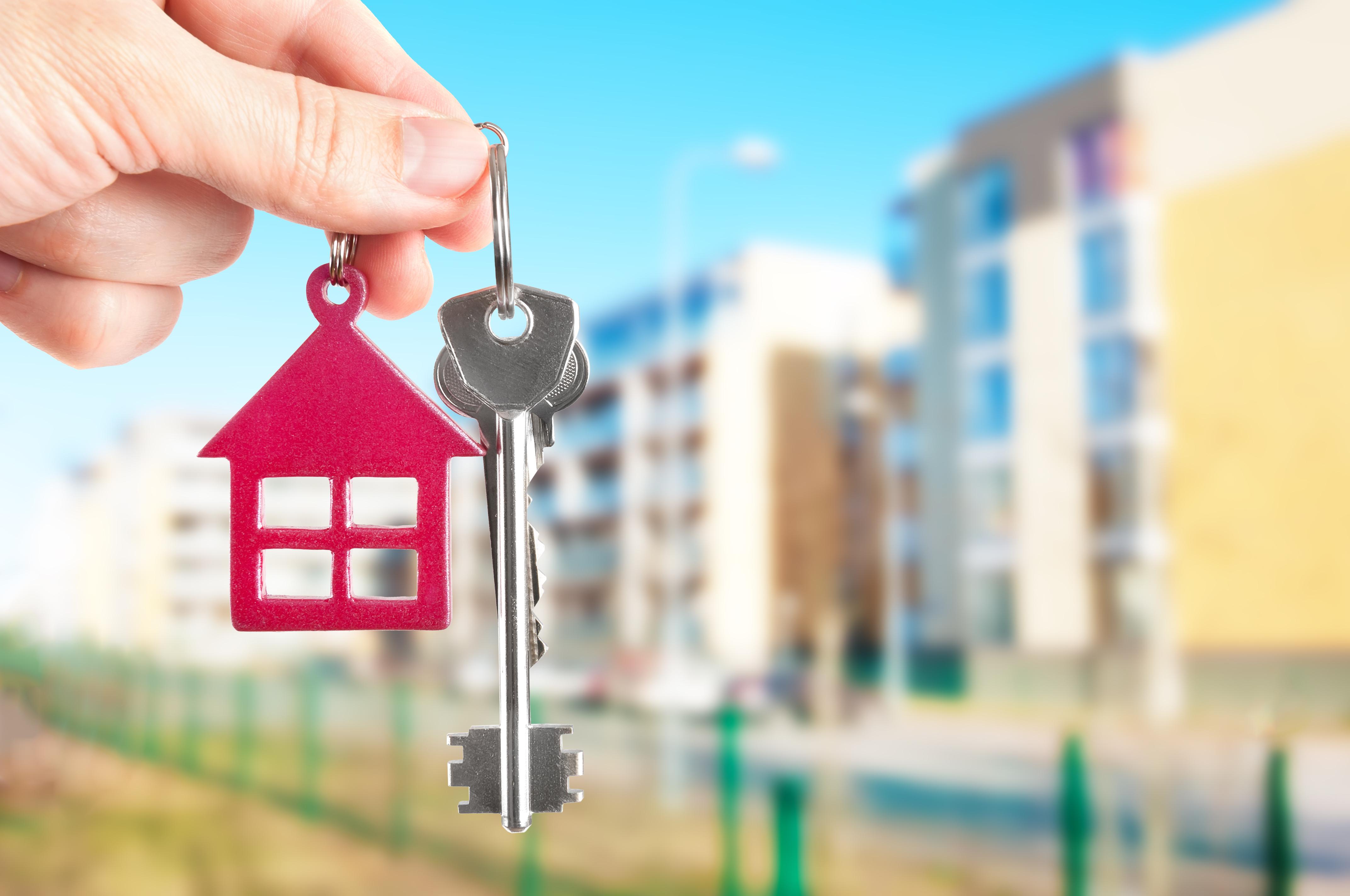 Нові правила оренди квартири: власники втратили право виселяти квартирантів
