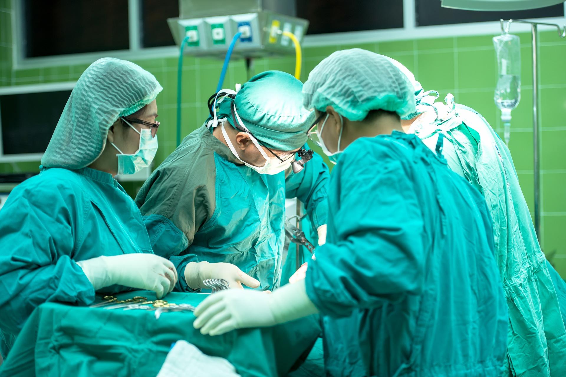 Чому «бразильські сідниці» є найбільш небезпечним видом пластичної хірургії