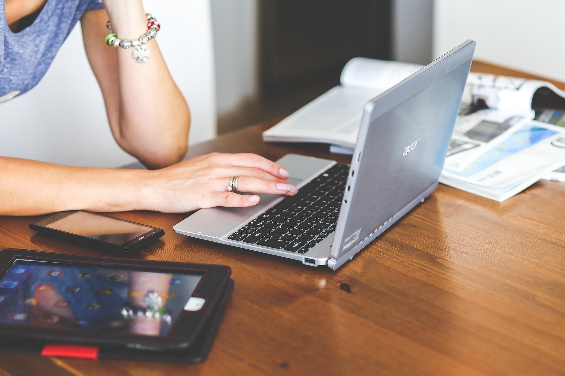 Де найкраще продати речі в інтернеті: огляд популярних майданчиків