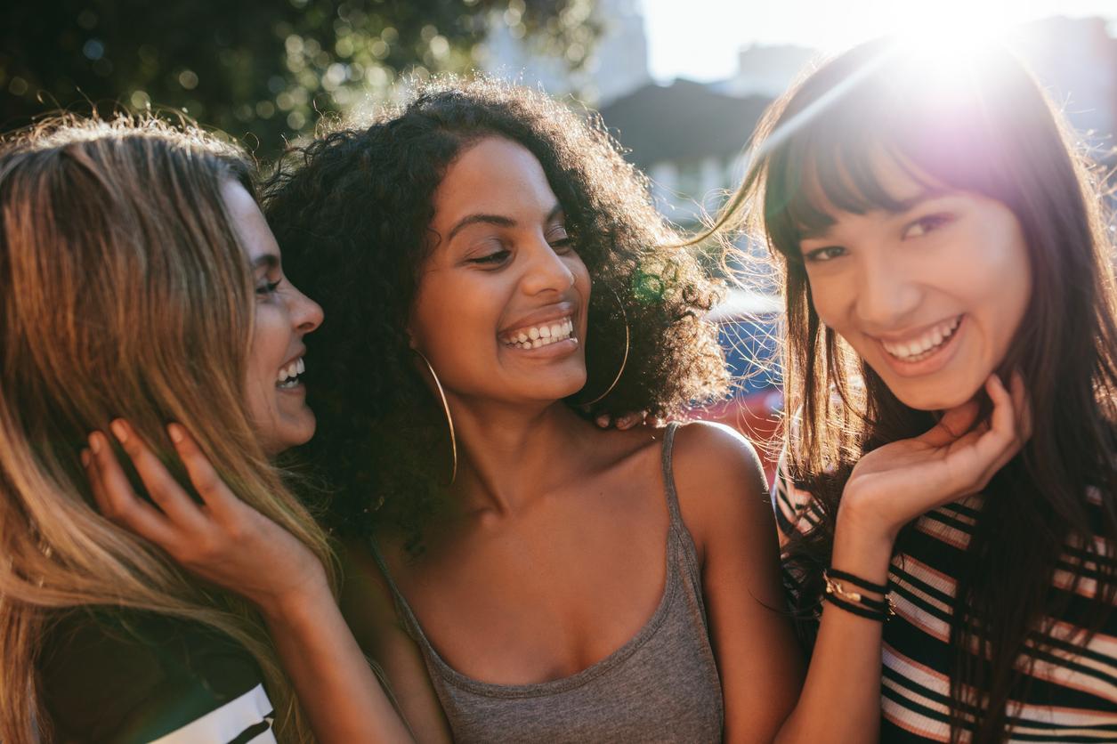 Психологія життя: як пошук щастя може перешкодити вам відчути саме щастя