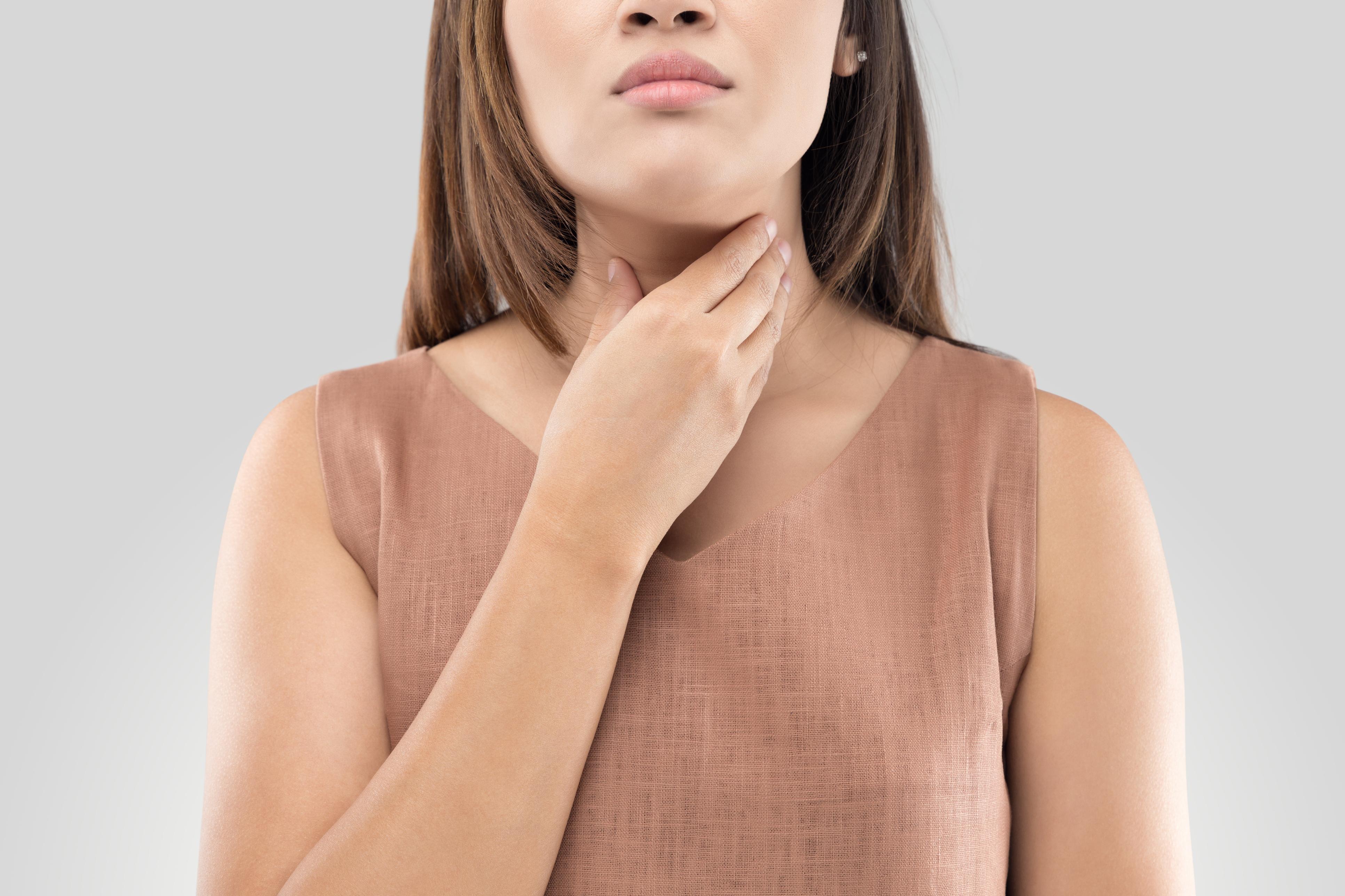Чому люди відчувають печію і як правильніше її вилікувати