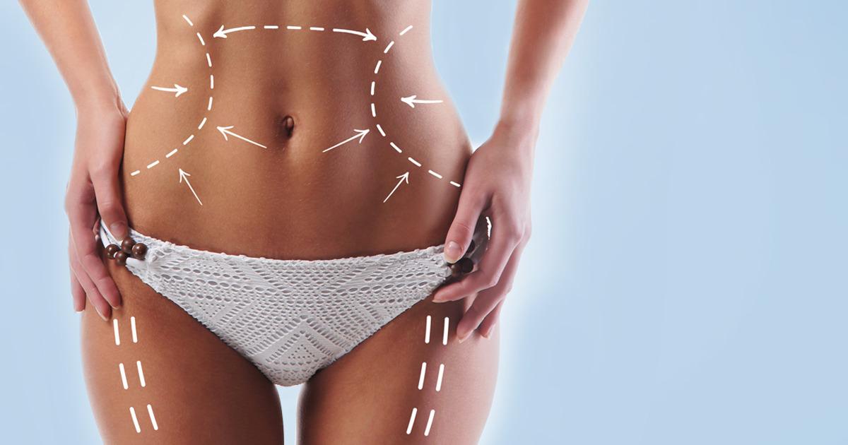 Нове дослідження показало, як співвідношення корисного і шкідливого жиру передається спадково