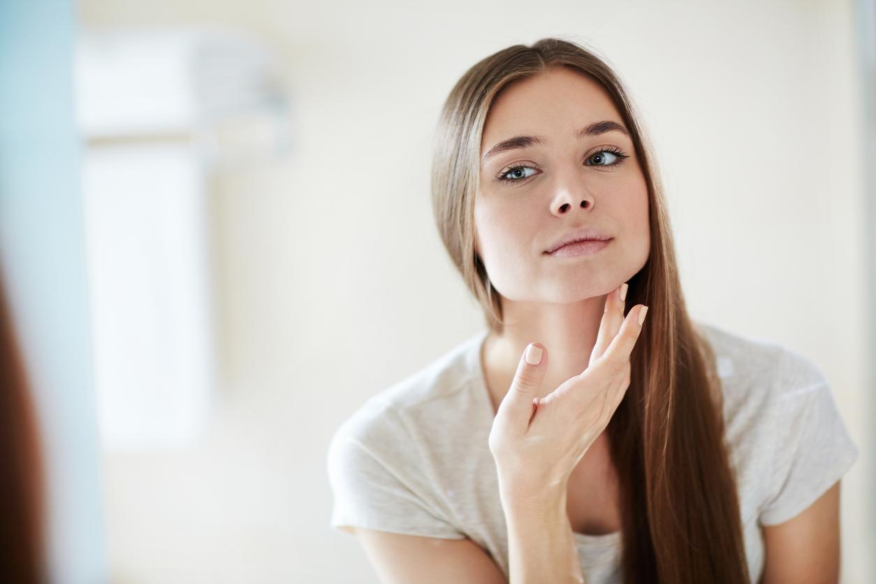 8 поширених причин шкірної висипки