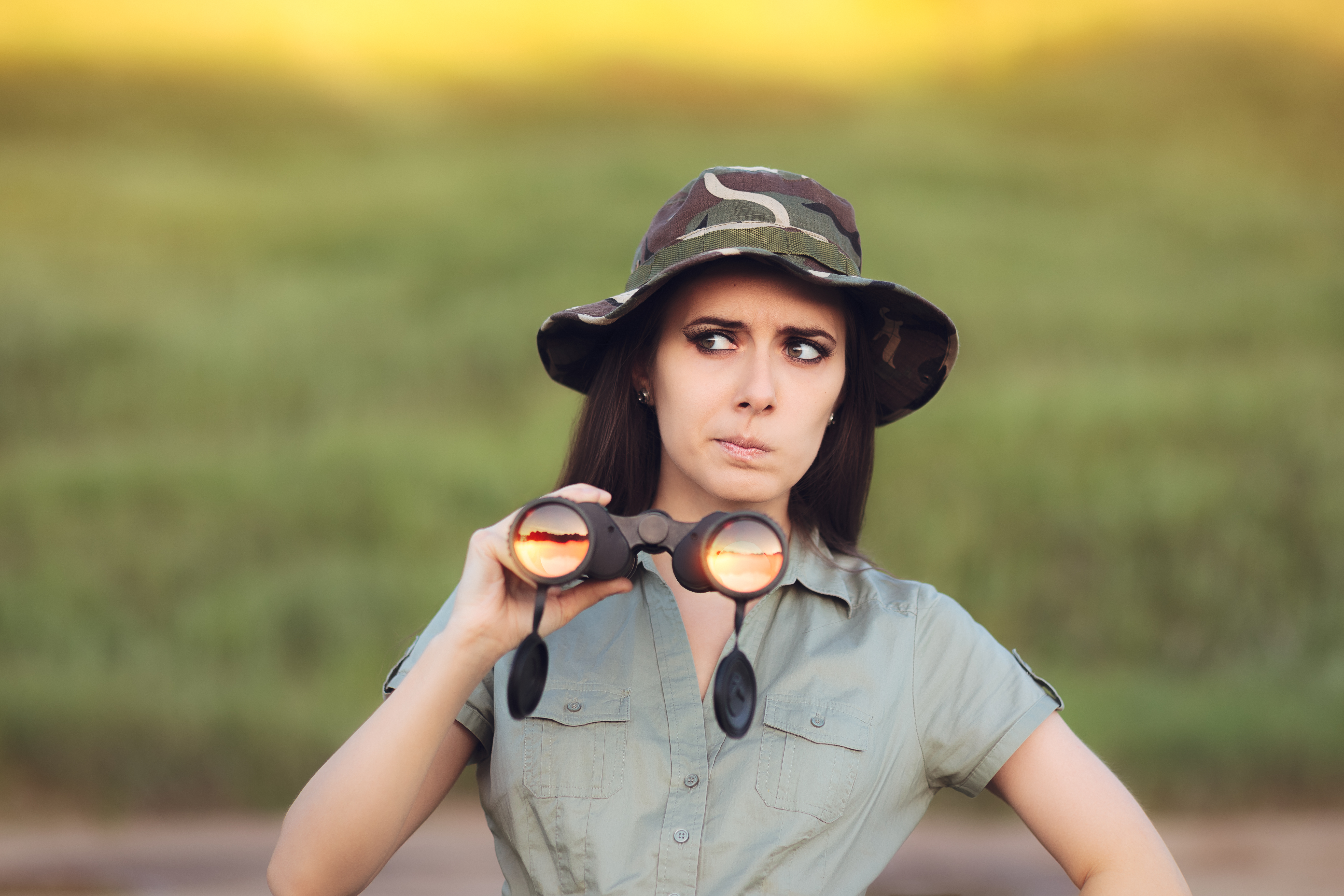 18 моментів, про які з ввічливості замовчують гіди