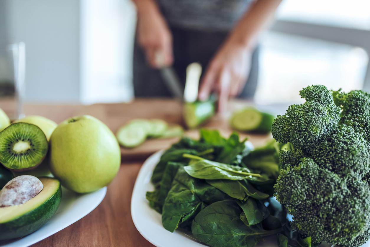 5 міфів про дієти, які пора перестати вірити