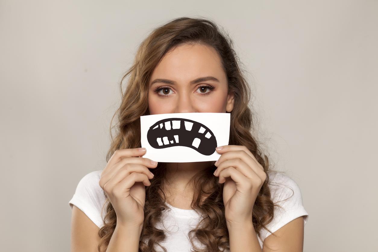 5 причин неприємного запаху з рота