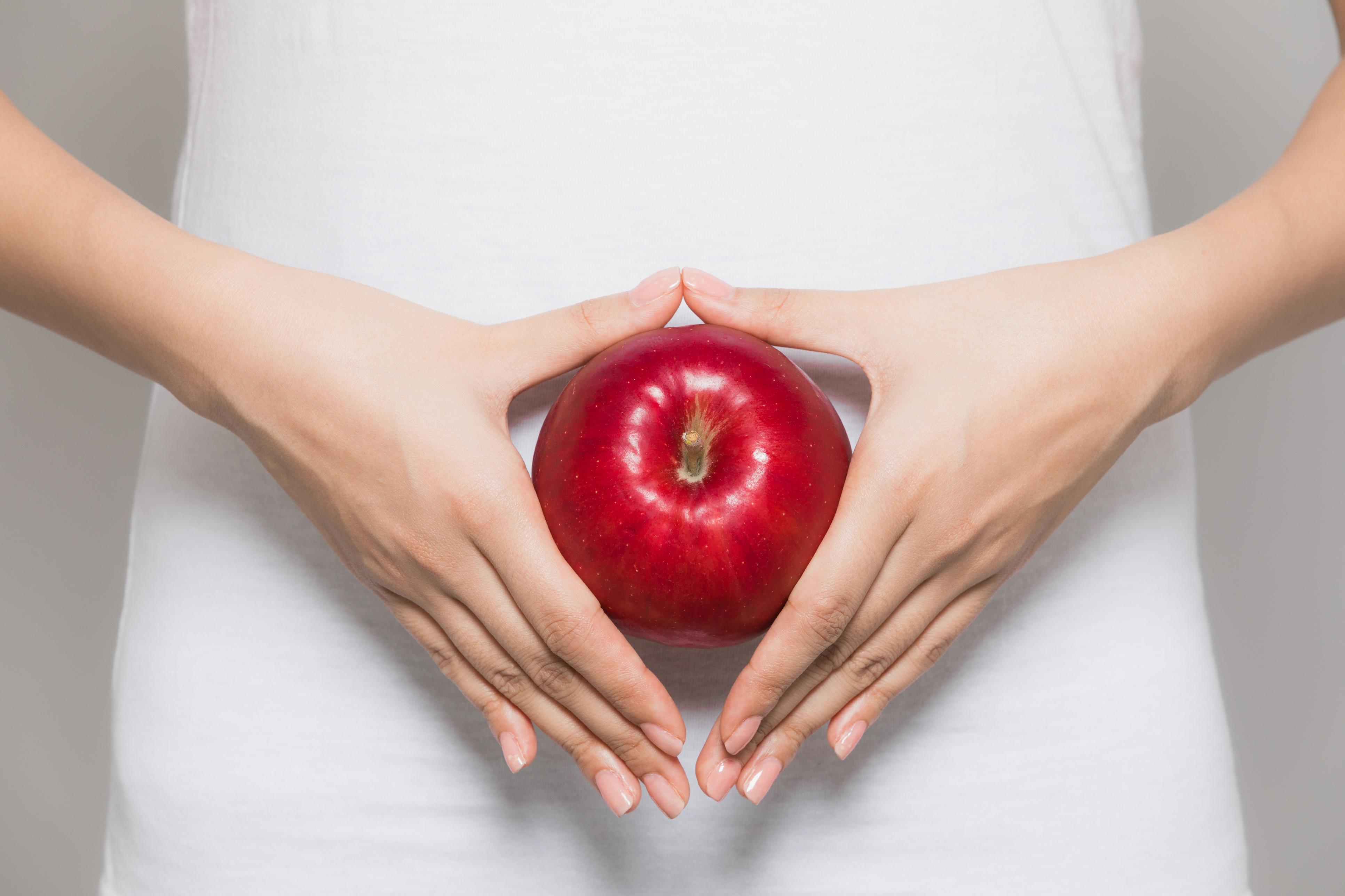 Як безпечно прискорити метаболізм після 40 років