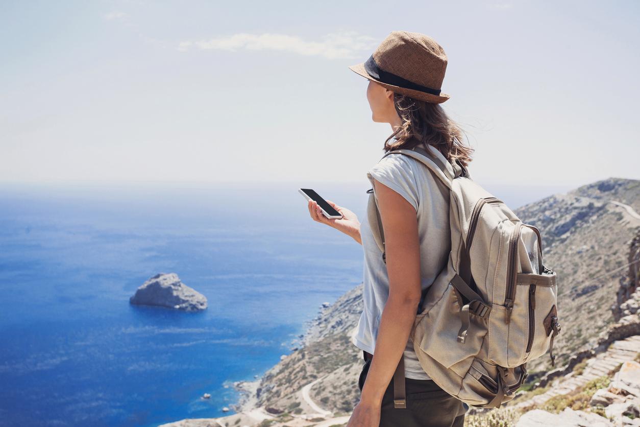 6 практичних порад, як дійсно відпочити у відпустці
