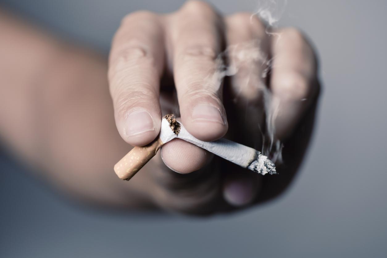 12 порад, які змусять забути про сигарети
