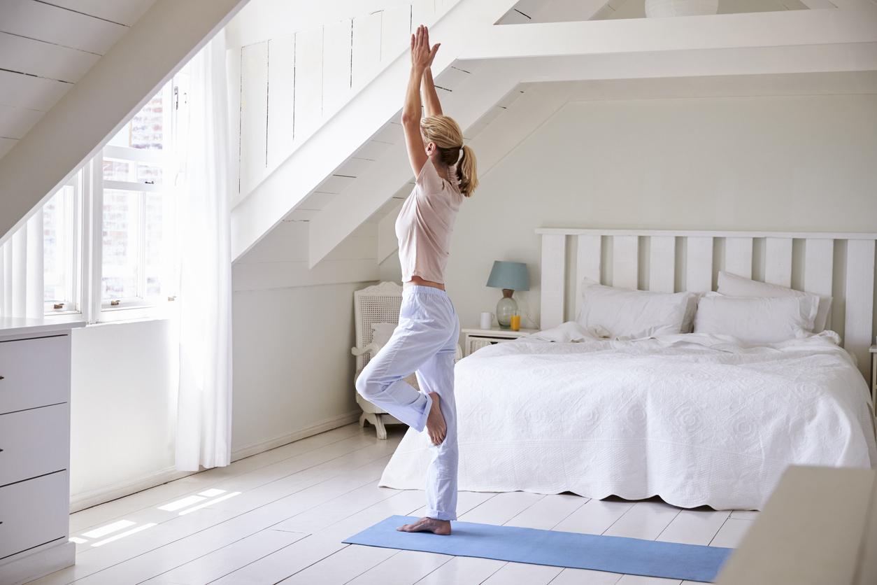 7 ранкових звичок, які не дозволяють вам схуднути