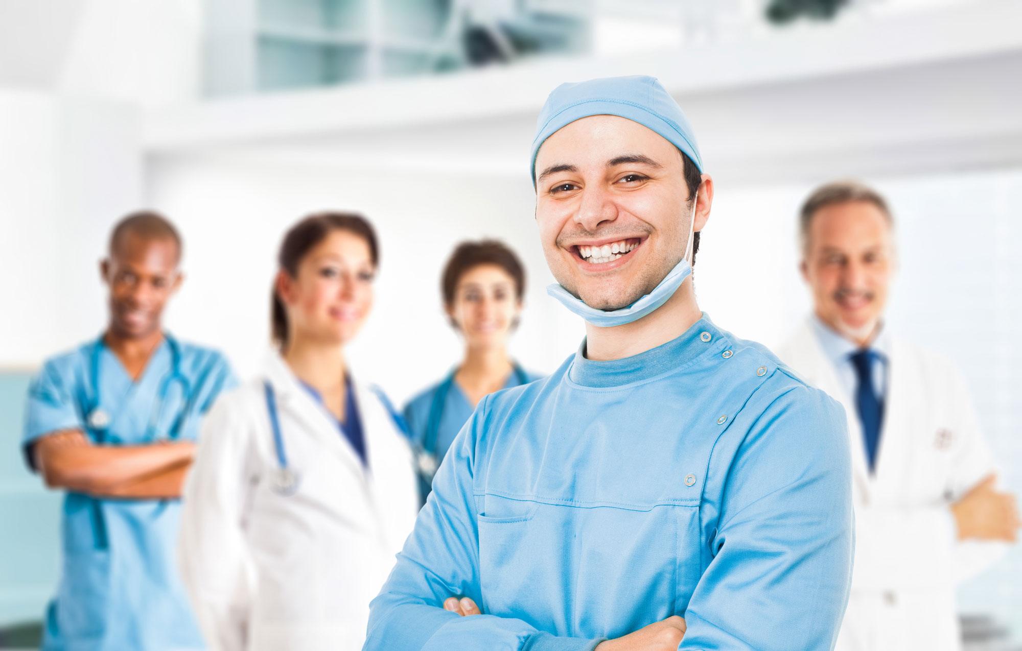10 важливих питань стоматолога, які боявся поставити кожен з нас