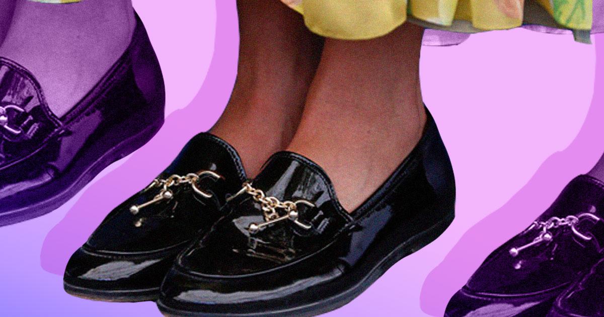 Як розносити взуття зі шкіри, еко-шкіри, замші та її замінника
