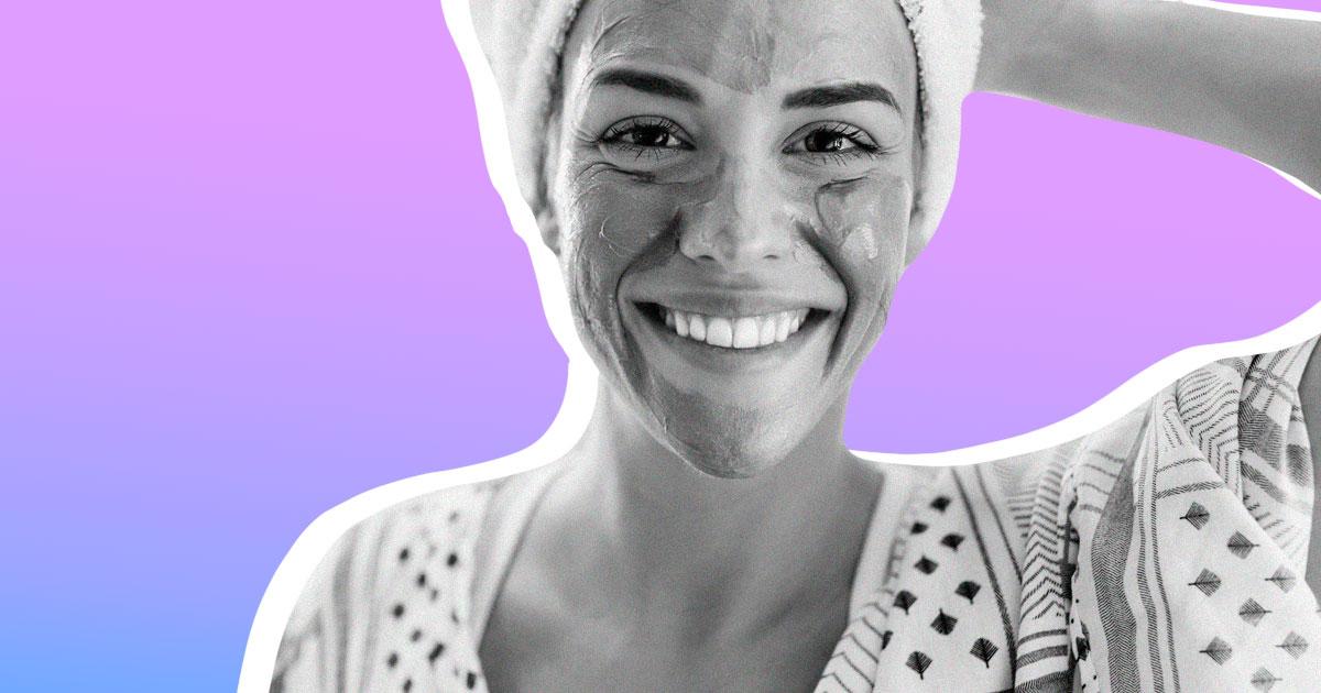 Як використовувати косметичне конопляне масло у догляді за шкірою