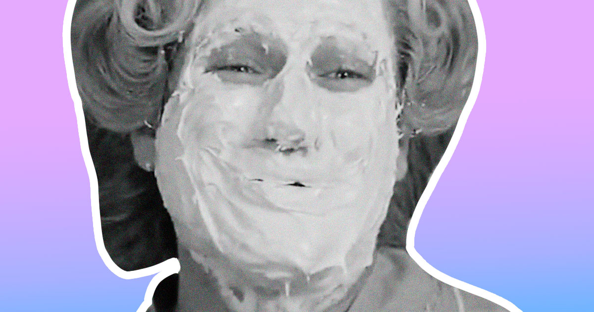 Що таке косметична сірка і як її використовувати у догляді за шкірою