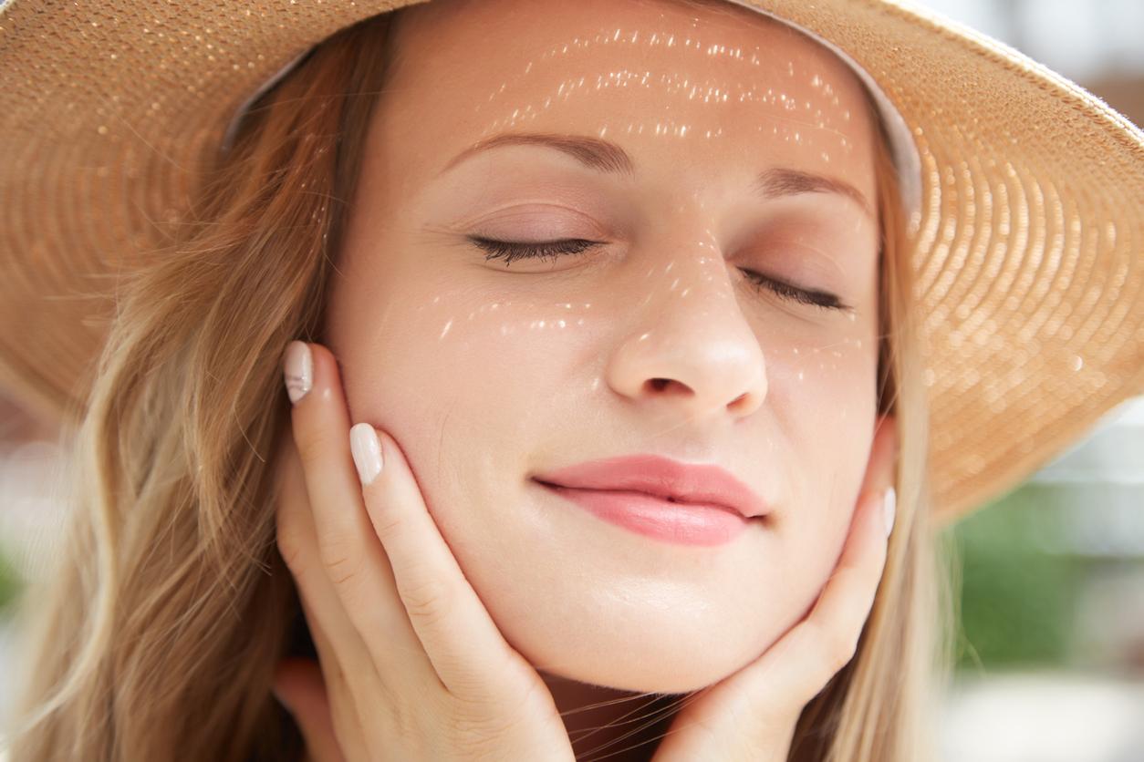 Як підібрати сонцезахисний крем для чутливої шкіри: 6 засобів 2019 року