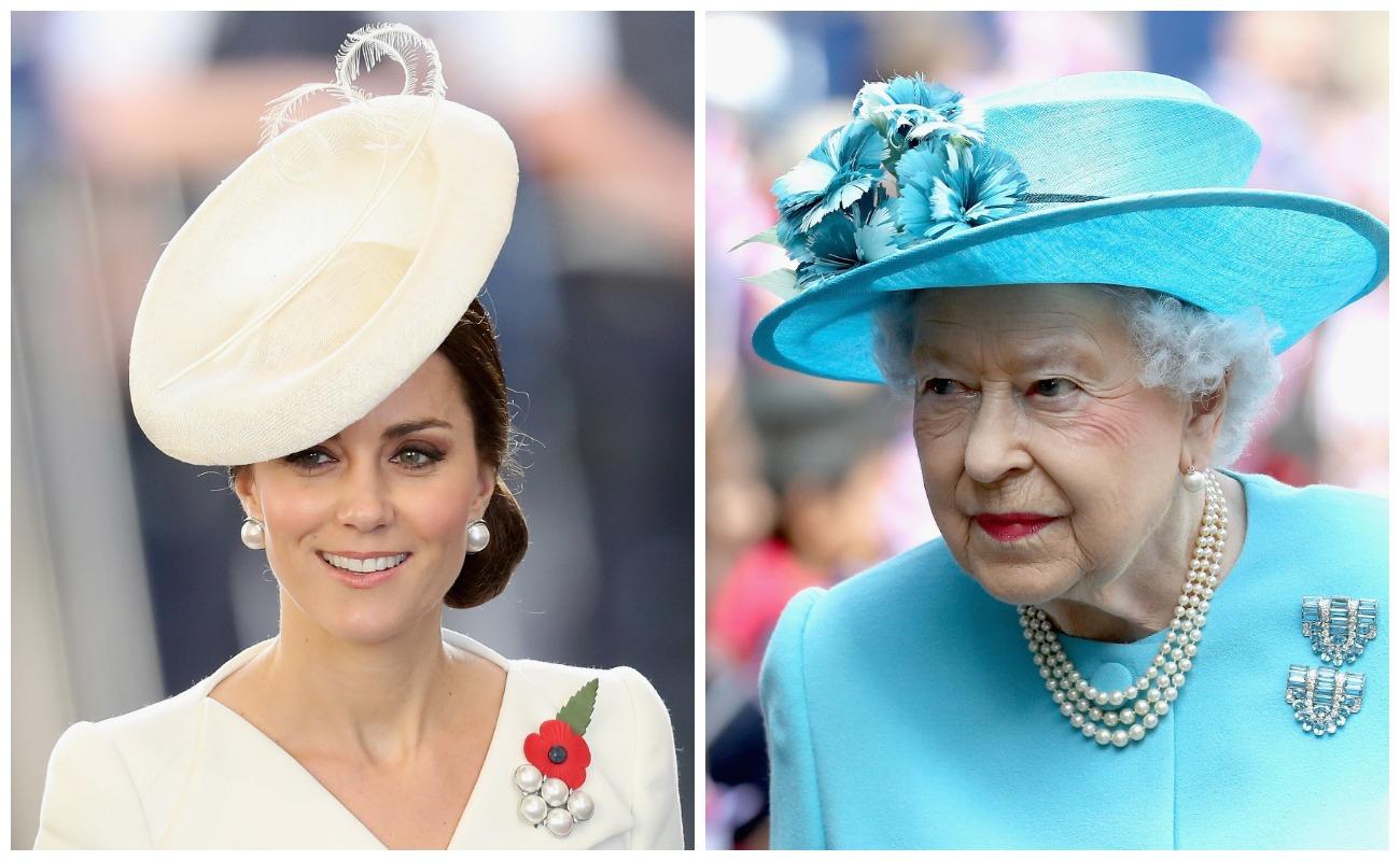 16 фешн-правил королівської родини, які можна перейняти і собі