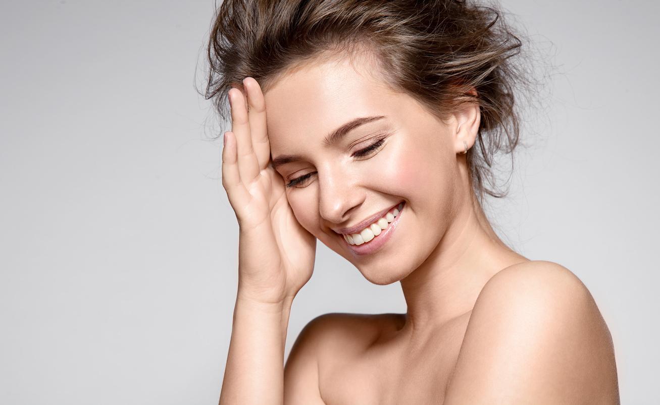 Як позбавитися від прищів, не пошкоджуючи при цьому шкіру