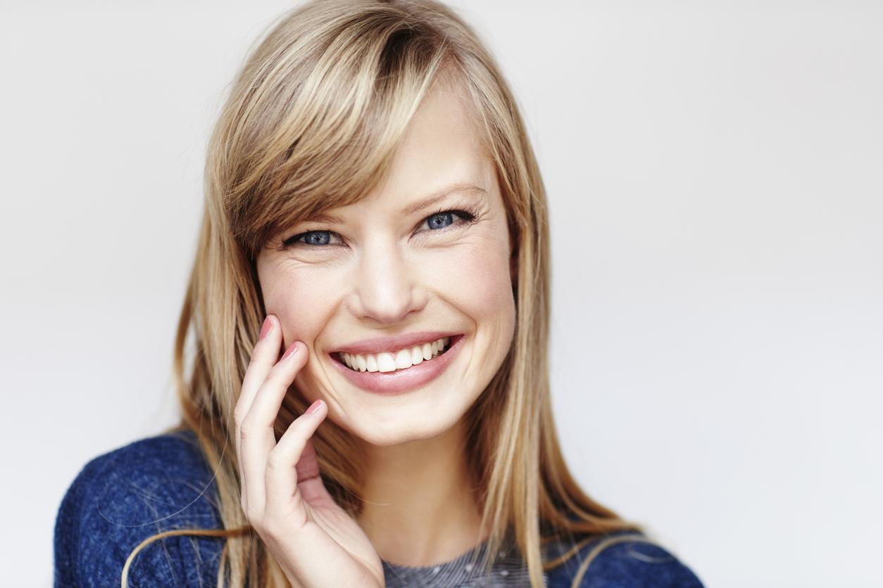 Чому виникає почервоніння на обличчі і як від неї позбавитися