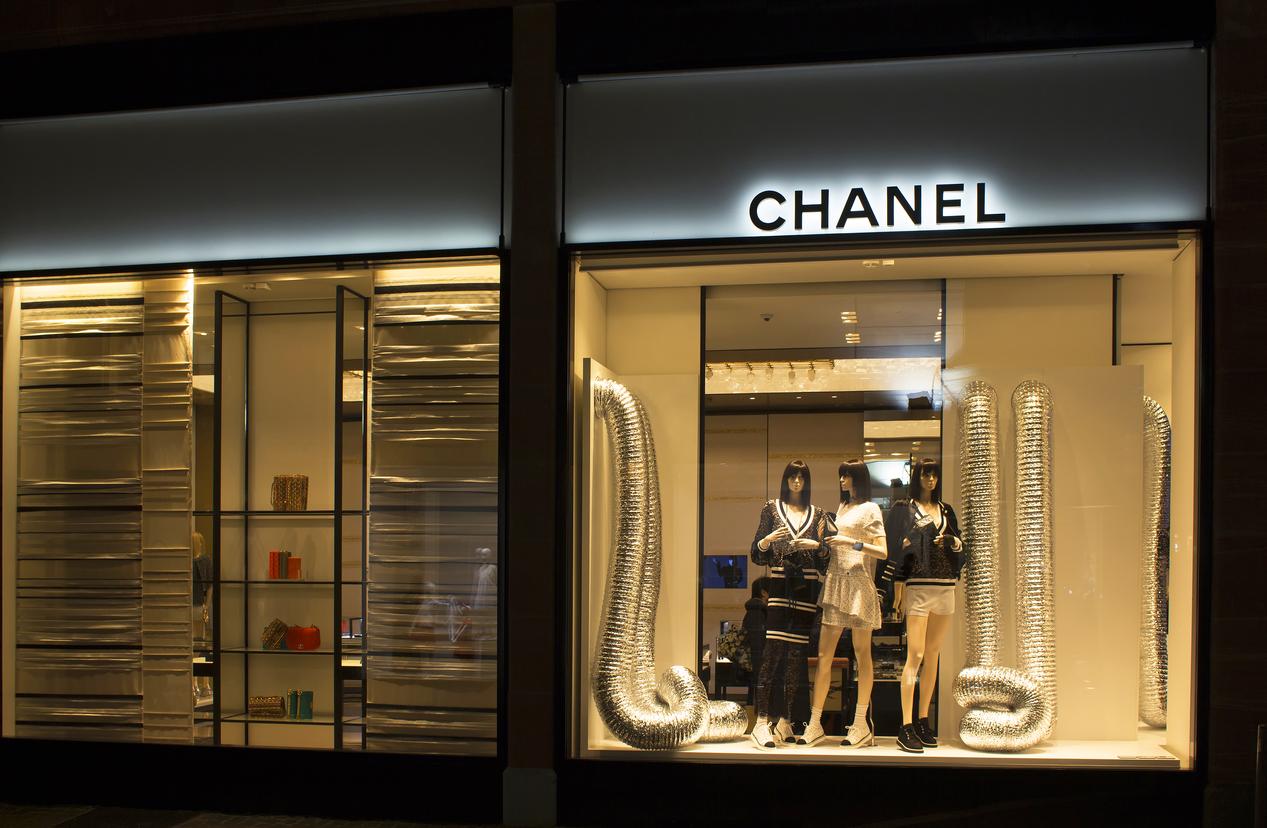 Топ-10 найдорожчих світових брендів одягу