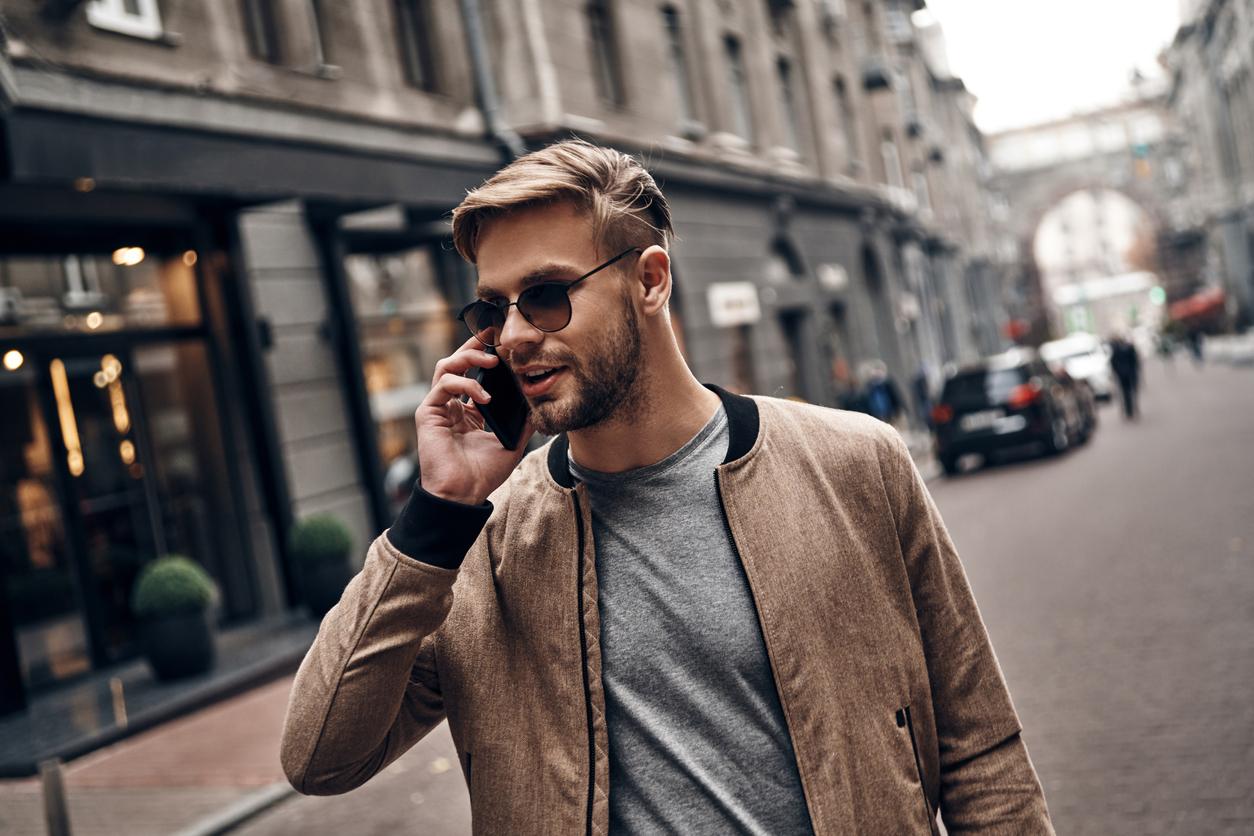 Топ-6 українських брендів, які шиють чоловічу вуличну одяг