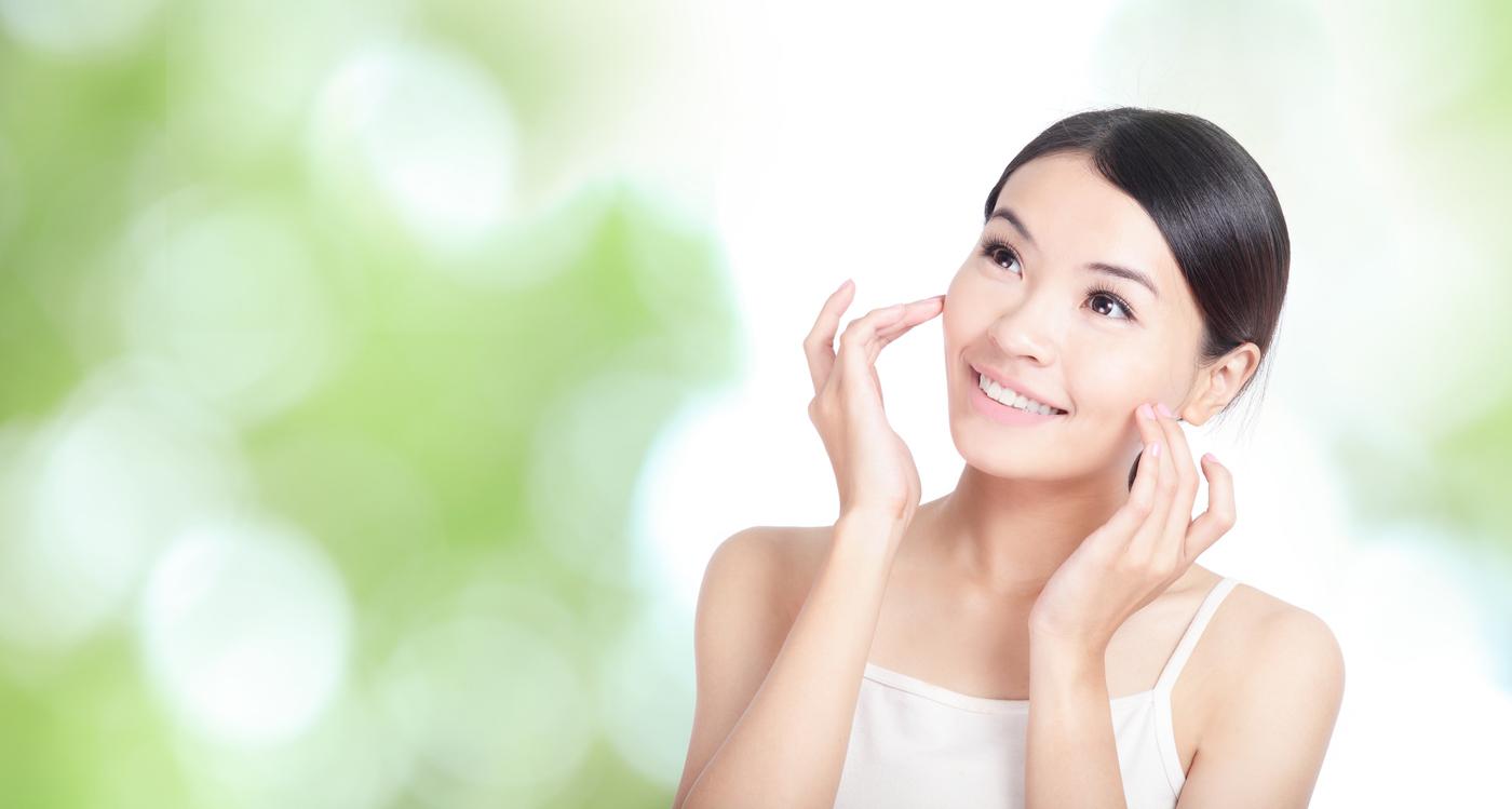 Як правильно доглядати за шкірою: дієва корейська програма