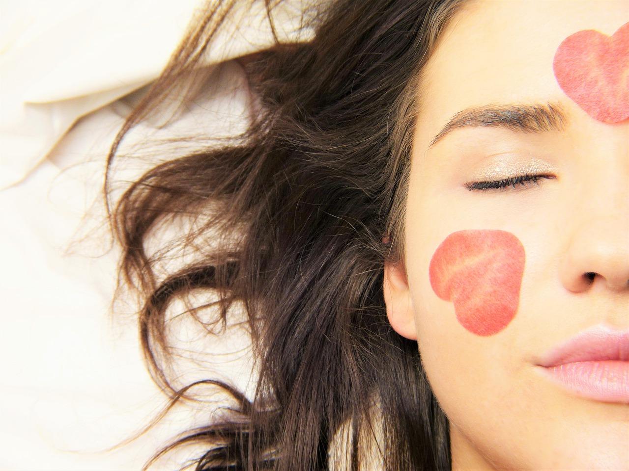 Як зробити свою шкіру ідеальною: 5 секретів від голлівудських дерматологів