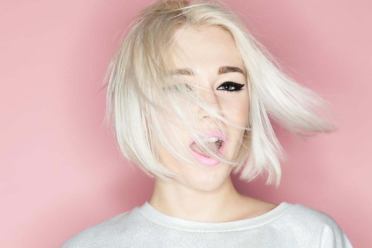 Стереотипні стереотипи: чому блондинок прийнято вважати дурними