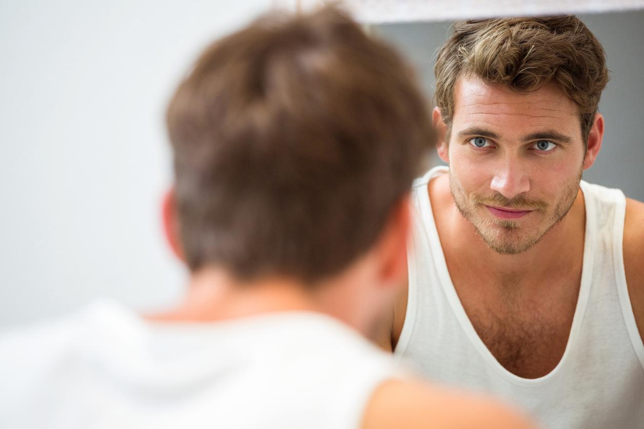 Chanel запускає чоловічу лінійку засобів для макіяжу
