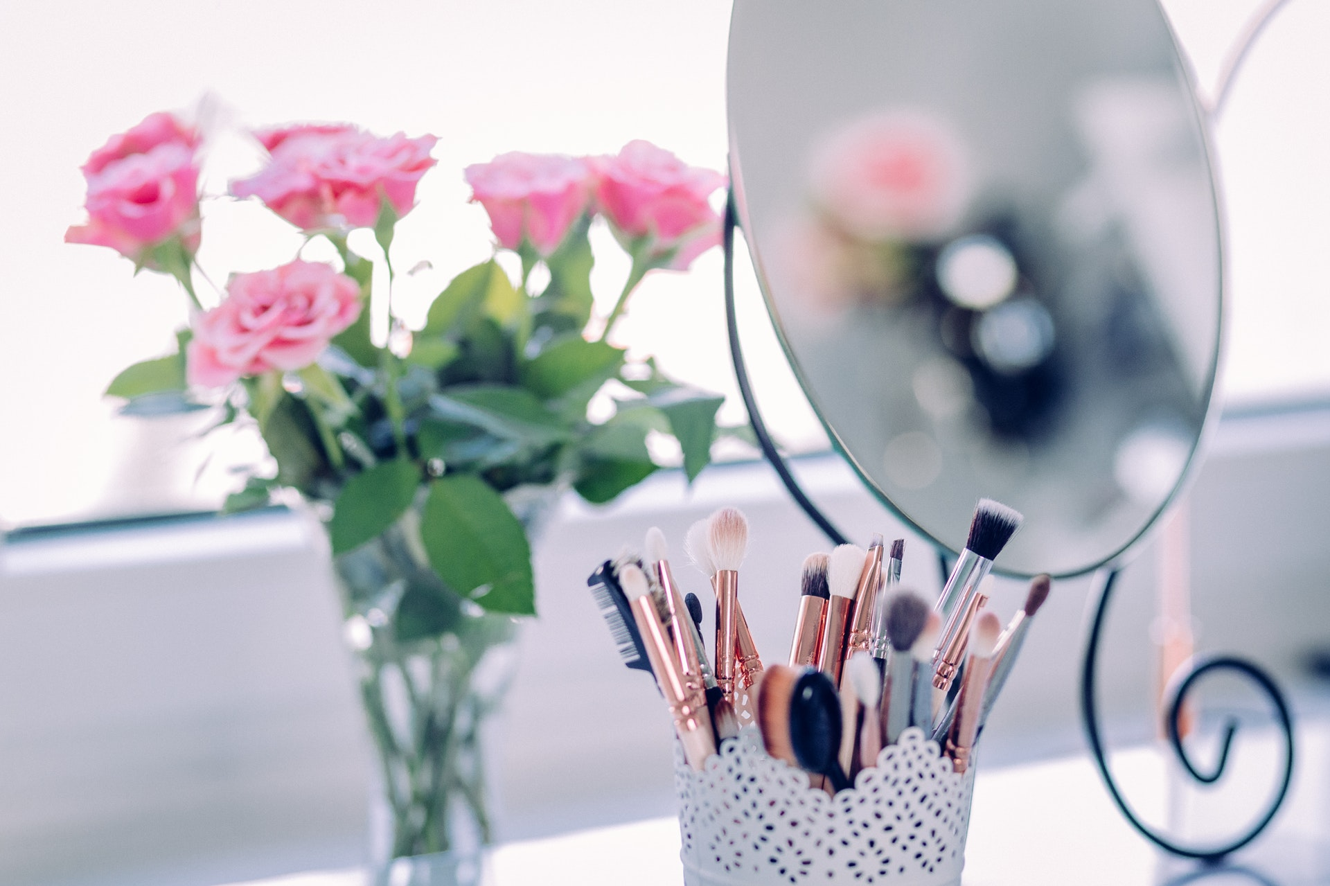 7 правил макіяжу, про які часто забувають
