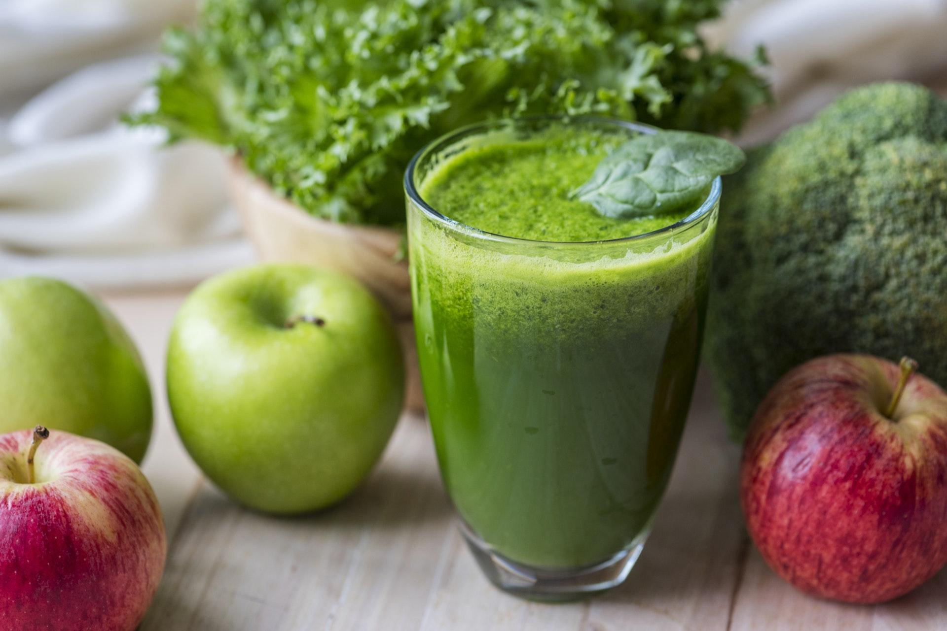 10 правил, які допоможуть стійко пережити дієту