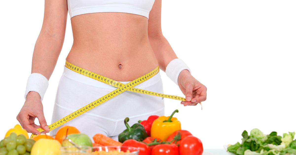 Як ефективно схуднути, якщо у організму гормональний збій