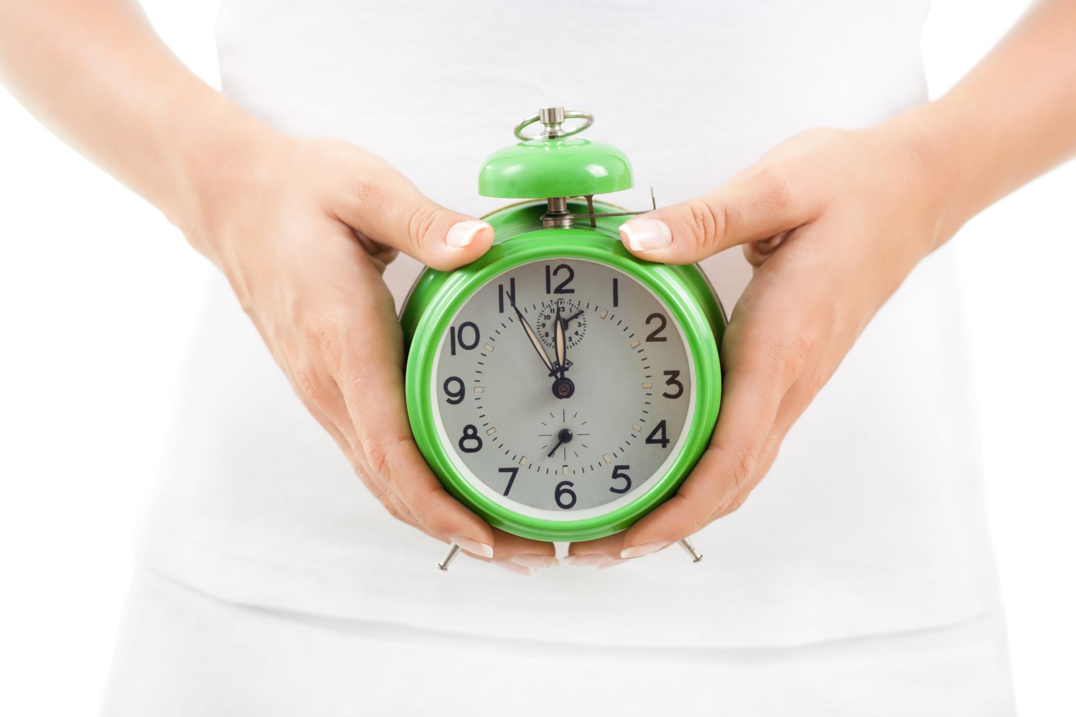 Затребувані лайфхаки, які допоможуть зупинити біологічні годинники