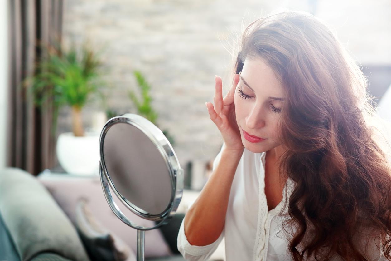 10 косметичних лайфхаков, яких варто уникати