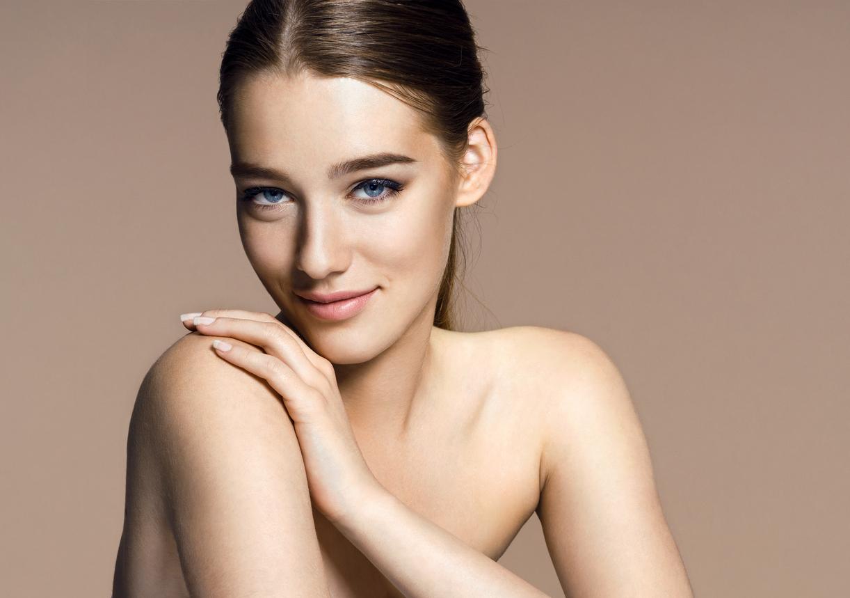 7 звичок, які погіршують стан шкіри