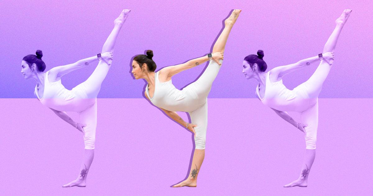 Як розвинути баланс і координацію: кращі вправи та види спорту